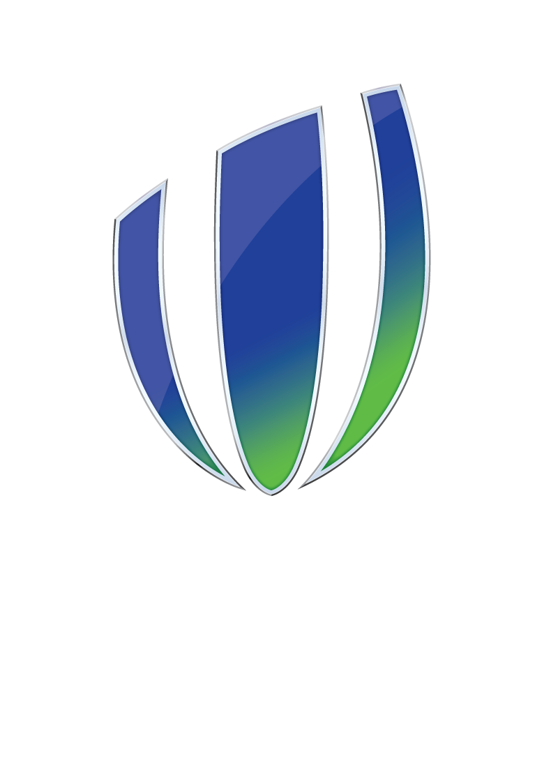 World-Rugby-Logo-white