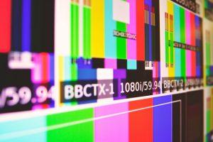 blur-bright-broadcast-668296-1024x683